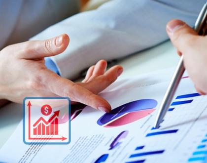 Administração Financeira e Orçamentária / Contabilidade