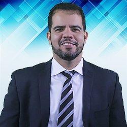 Sandro Bernardes