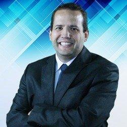 Rafael Encinas